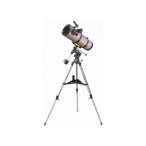 Bresser Pluto 114/500 EQ-SKY