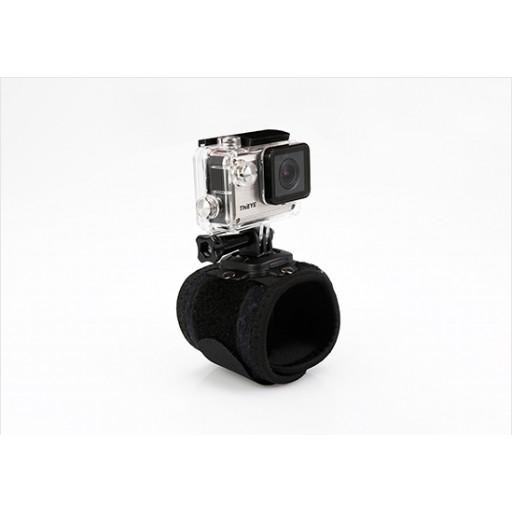 THIEYE camera polsriem bevestiging
