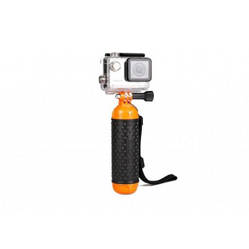 THIEYE drijvende grip voor camera