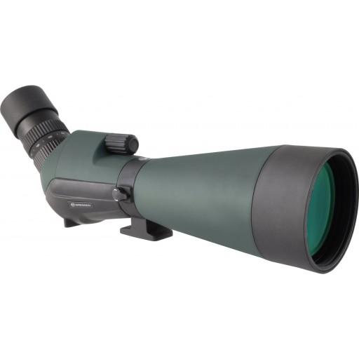 Bresser Condor 20-60x85