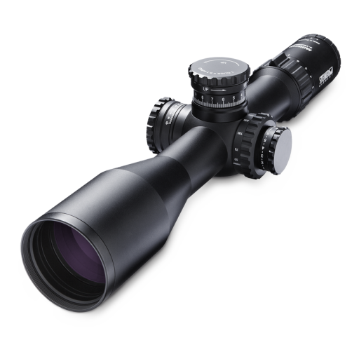 Steiner M5Xi 3-15x50 | G2B Mil