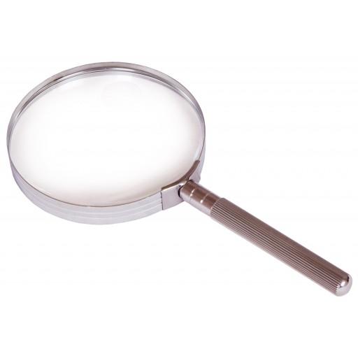 Levenhuk Zeno Handy ZH27 Magnifier