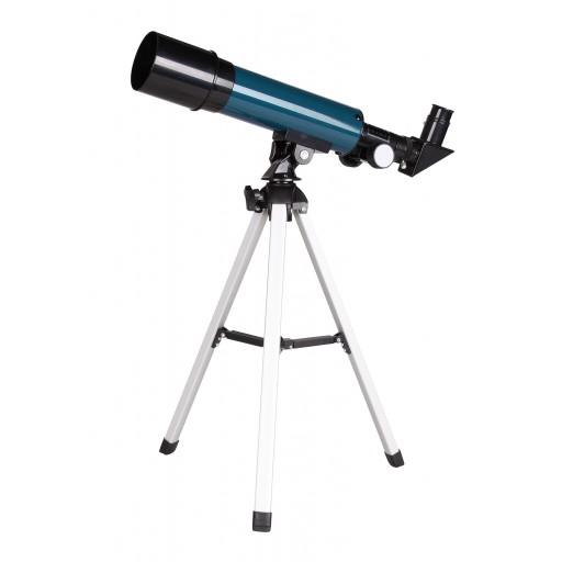 Levenhuk LabZZ TK50 Telescope