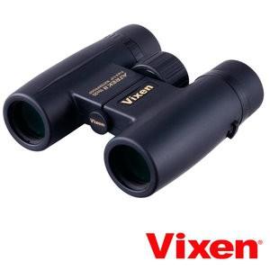 Vixen Atrek II 10x32 DCF Verrekijker