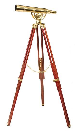 Acuter Koperen Telescoop 20-60x