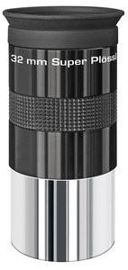 Bresser Super Plössl 32 mm oculair (52° - 1,25 inch)