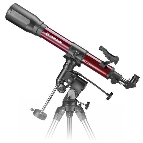 Bresser Interstellarum 70/700 EQ