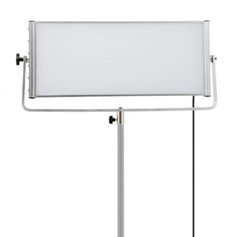 Falcon Eyes Soft LED Lamp LPL-S6002TD 120W