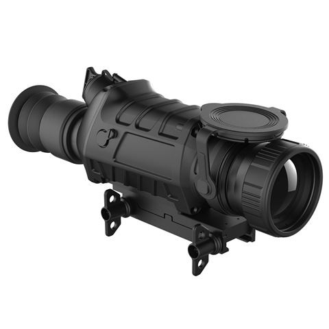 Guide Warmtebeeld Richtkijker 3-13x50mm TS450