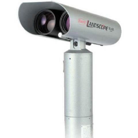 Kowa Observatiekijker BL8H zonder Munt Unit 20x80 Landscope