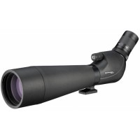 Bresser Corvette Spotting Scope 20-60x80 Waterproof