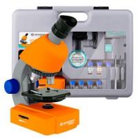 Bresser Junior Microscoopset tweedekans