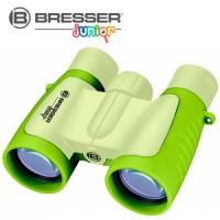 Bresser Junior Verrekijker 3x30 - Groen