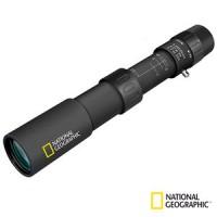 National Geographic Zoomar 8-25x25 Monokijker