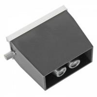 Bresser 0,5x Objectief Biorit ICD CS Microscoop