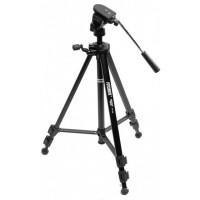 First Fotomate VP-106 2 weg Statief 1520 mm
