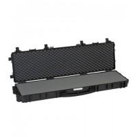 Explorer Cases 13513 Koffer Zwart Foam 1410x415x159