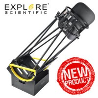 Explore Scientific 12 Inch Ultra Light Dobson 305mm