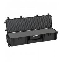 Explorer Cases 13527 Koffer Zwart Foam 1430x415x296