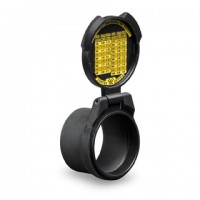 Vortex Defender Flip Cap Objective Lens 50 (55-59 mm)
