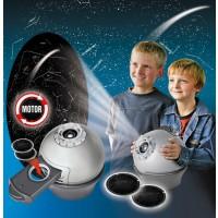 Bresser Junior Astro Planetarium de Luxe Tweedekans