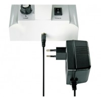 Bresser Microscoop Researcher ICD LED/Accu 20-80x