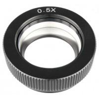 Bresser Microscoop Objectief 0.5x voor Science ETD-101