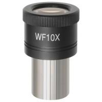 Bresser Microscoop Oculair Micrometer WF10x (23 mm)