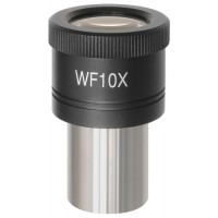 Bresser Microscoop Oculair Micrometer WF10x (30 mm)