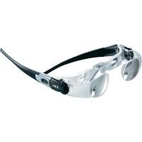 Eschenbach MaxTV bril