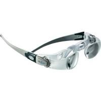 Eschenbach MaxDetail bril