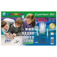Bresser Junior Experimenteer Set