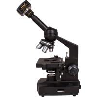 Levenhuk D320L 3.1M Digital Monocular Microscope