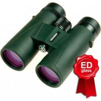 Barr & Stroud Series5 8x42 ED