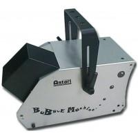 Bellenblaasmachine B-100