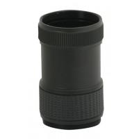 Outdoor Club Camera Adapter ST65,80,100 mm Oud, met Kleine Ring