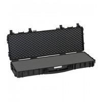 Explorer Cases 11413 Koffer Zwart Foam 1189x415x159