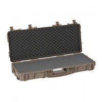 Explorer Cases 9413 Koffer Zand Foam 989x415x157
