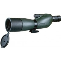 Barr & Stroud Sahara Target 15-45x60 Spotting Scope 1