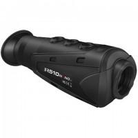 Guide Warmtebeeldcamera IR510 Nano N1