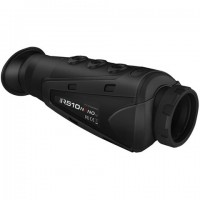 Guide Warmtebeeldcamera IR510 Nano N2