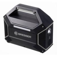 Bresser Portable Power Supply 100 Watt