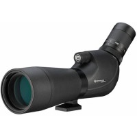 Bresser Corvette Spotting Scope 15-45x60 Waterproof