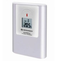 Bresser Thermo-/Hygro-Sensor - 3 kanaals