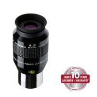 Explore Scientific 52° LER Oculair 4,5 mm AR