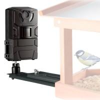 Bresser Vogel- en Kleindier Observatiecamera SFC-1