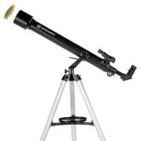 Bresser Arcturus 60/700 AZ Lensentelescoop