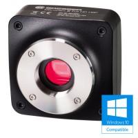 Bresser MikroCam II Full HD HSP Microscoop Camera