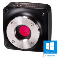 """Bresser MikroCam II 20MP 1"""" Microscoop Camera"""