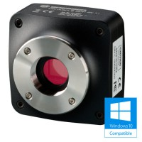 "Bresser MikroCam II 9MP 4K 1"" Microscoop Camera"